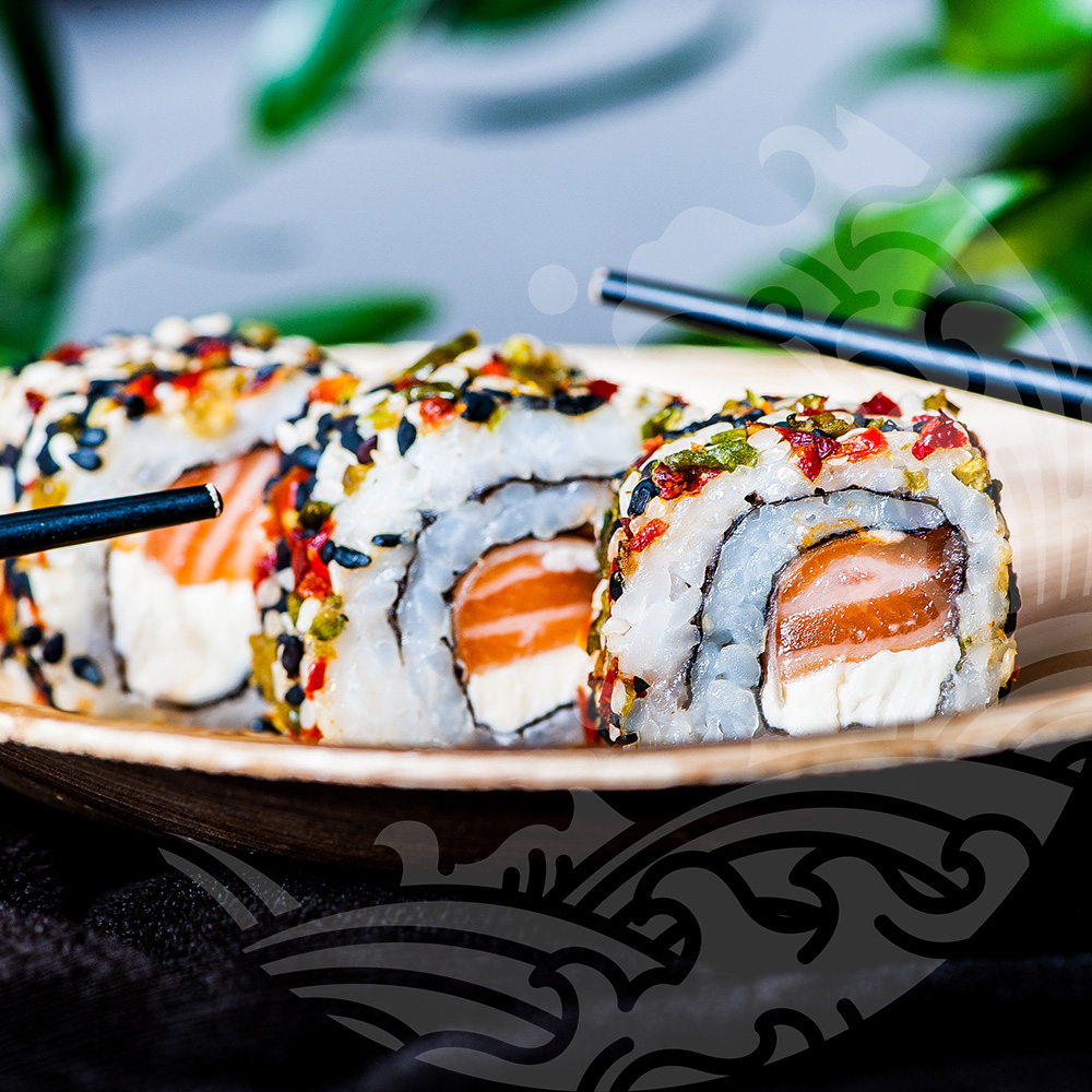 ifan-fusion-restaurant-cucina-orientale