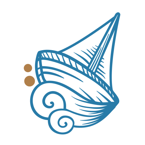 ifan_fusion_restaurant_borgomanero_logo