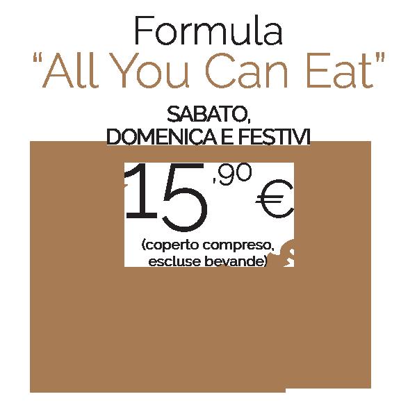 formula-all-you-can-eat-pranzo-festivi-borgomanero