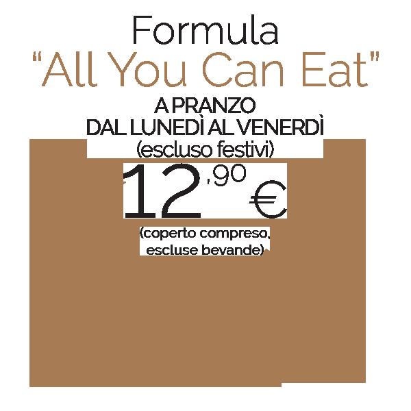 formula-all-you-can-eat-pranzo-giorni-feriali-borgomanero