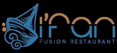 Logo_IFAN_Fusion_Restaurant